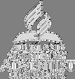 asdah_logo_edited.png