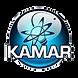 kamar_logo.png