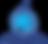ASDAH_logo.png