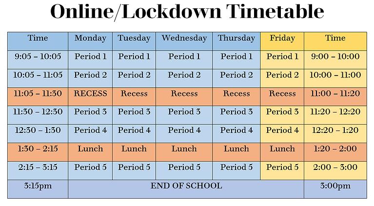 Online_Lockdown_Timetable.PNG