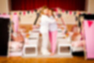Twilight-Tents-happy-girls-hugging-glam-