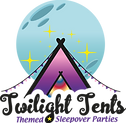 Twilight-Tents-logo-transparent-bg.png