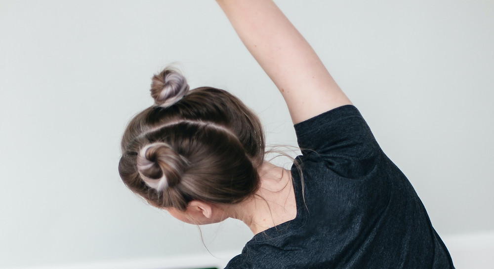 Stretching | Wellbeing Physiotherapy Leederville