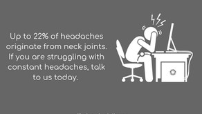 Headaches Caused by Exercise: What you need to know