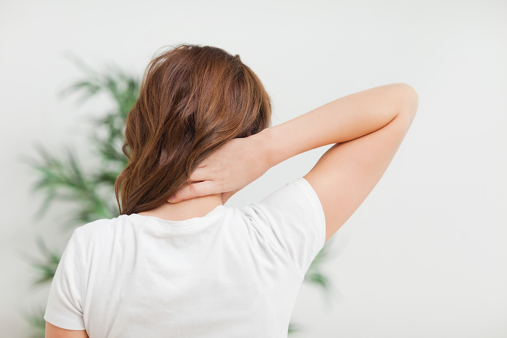 Remedial Massage Therapy | Wellbeing Physiotherapy Leederville