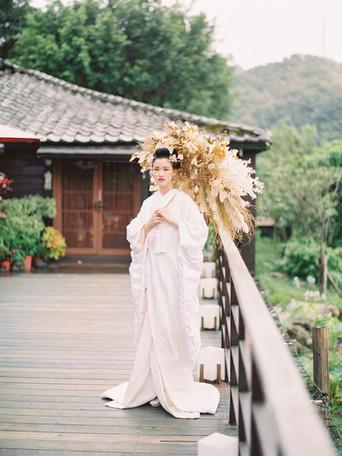 Kimono_0046.jpg