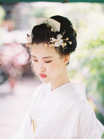 Kimono_0013.jpg