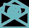 icono de correo
