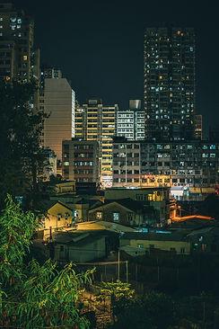 city_night.jpg