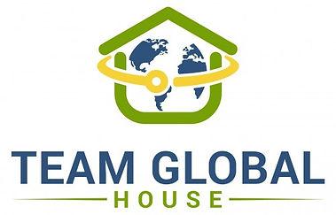 teamglobalhouse-w500-o.jpg