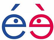 lecole-cursos-academia-frances-cadiz.png