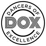 DOX - LOGO 2.jpg