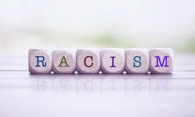Systemic Racism and Business
