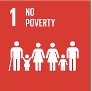 SDG 1 POVERTY.png
