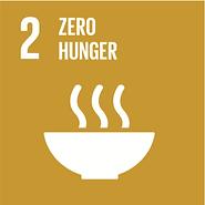 SDG 2 HUNGER.png