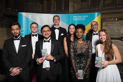 Ingenuity 19 Santander Awards.jpg