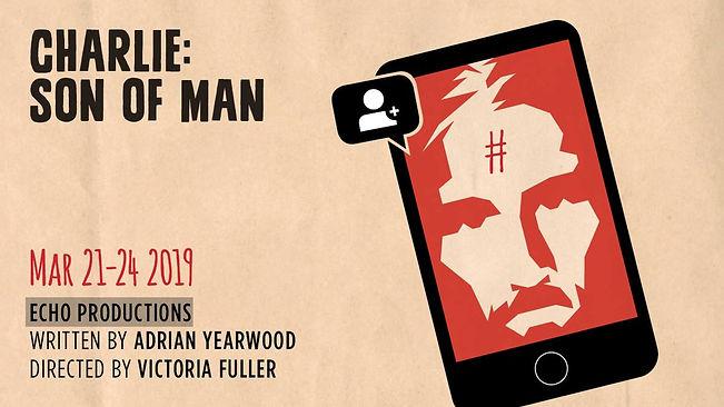 New Charlie Poster.jpg
