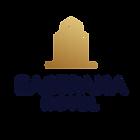 Final-Logo--EASTPANA.png