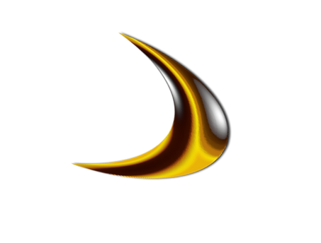 MoonFudge logo.png