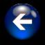 site visual arrow.png