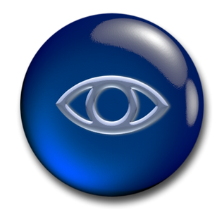 site pix logo.png