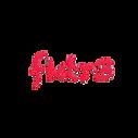fktr3 logo.png