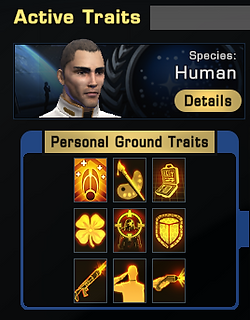 5 - Ground Traits.PNG