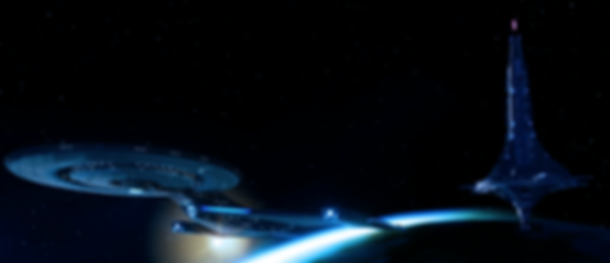 Starbase One.PNG