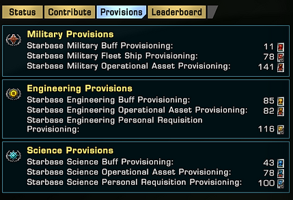 4 - Provisions.PNG