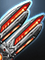 Dual Cannons.PNG