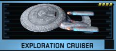 Cruiser.PNG