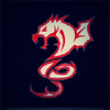 DRAGON KDF.PNG 2015-11-9-9:28:10