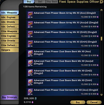 Fleet Weapons 1.PNG