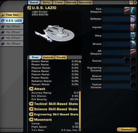 First Ship Loadout 1.PNG