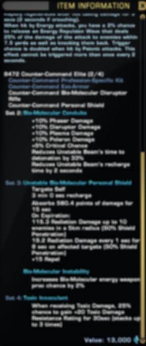 4.3 - Counter Command 2 piece Details.PN