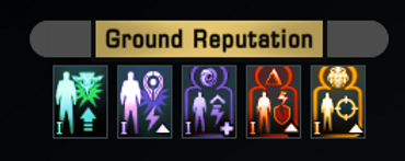 6 - Reputation Traits.PNG