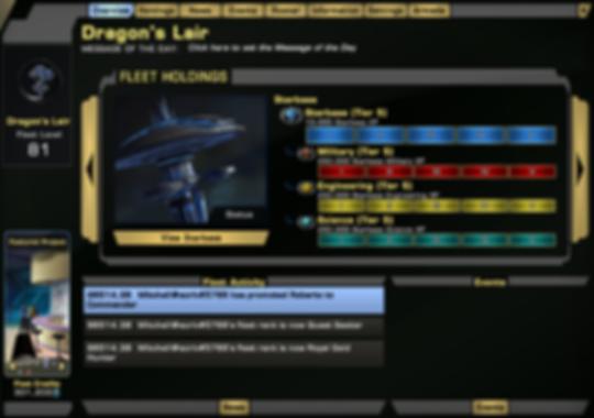 1 - Fleet Screen.PNG