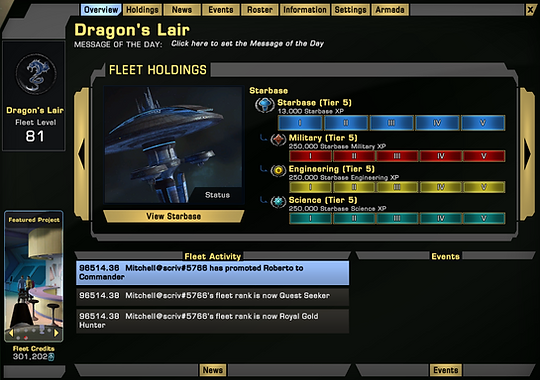 1 - Fleet Screen.PNG