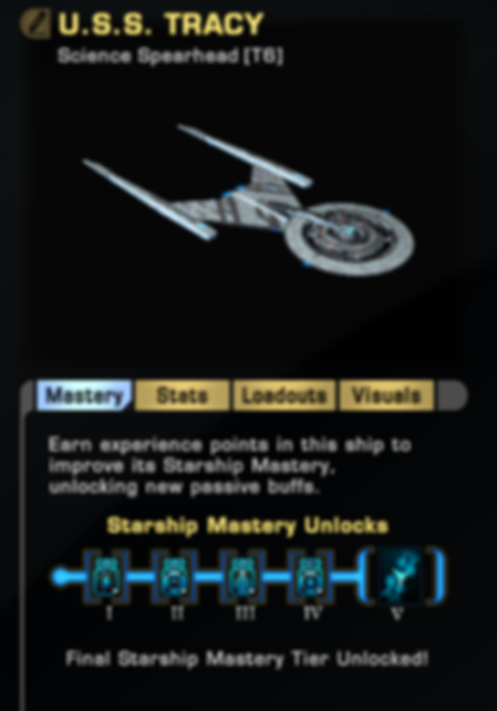 Ship Traits Levelling 1.PNG