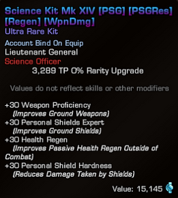 Example Kit stats.PNG