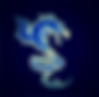 DRAGON FED.PNG 2015-11-9-9:29:30