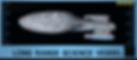 Science Vessel.PNG