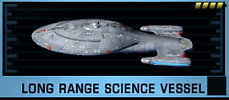 Science Vessel.PNG