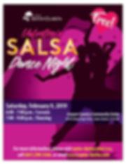 Valentines-Salsa-Dance-Flyer-2019-2.jpg