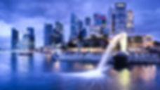 1280-singapore-smart-city.jpg