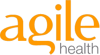 agile_health_new