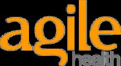 agile_health_new