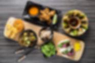 TableToStix-Food-10.jpg