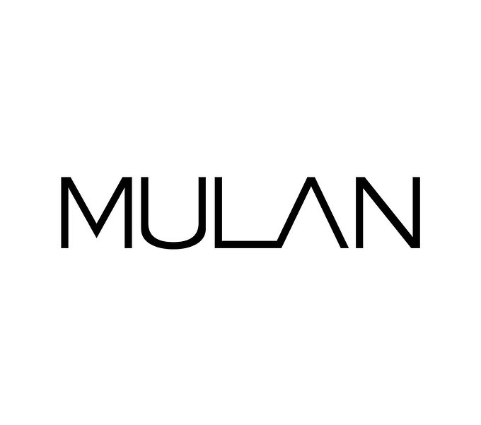 mulan made logo.jpg
