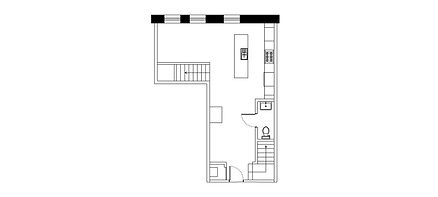 UNIT 13 2nd Floor Plan.jpg
